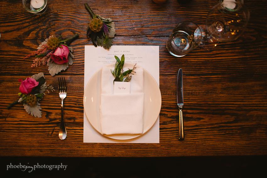 AOC dinner party-2.JPG