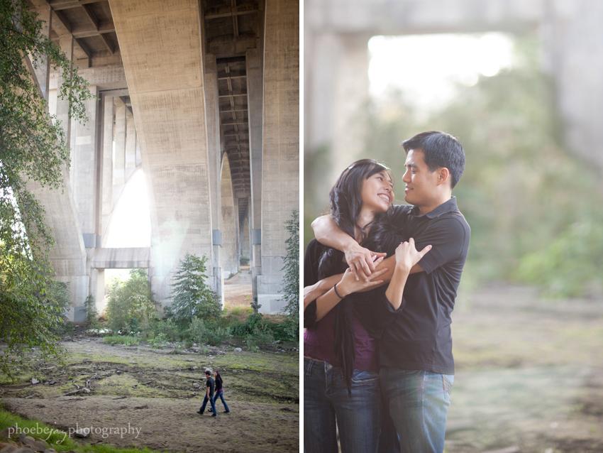 Alice & Jeff engagement - 1.jpg