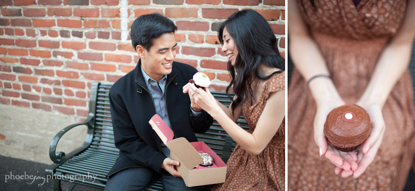 Alice & Jeff engagement - 12.jpg