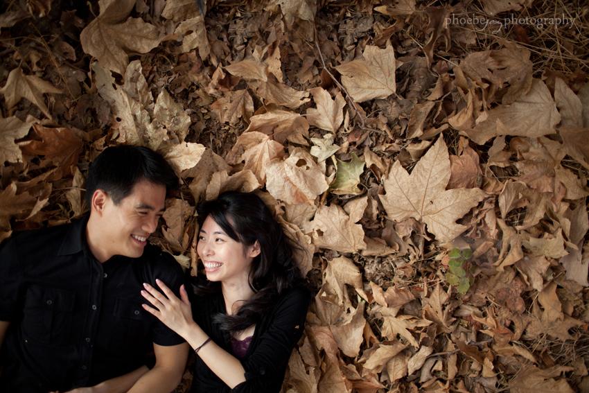 Alice & Jeff engagement - 9.jpg