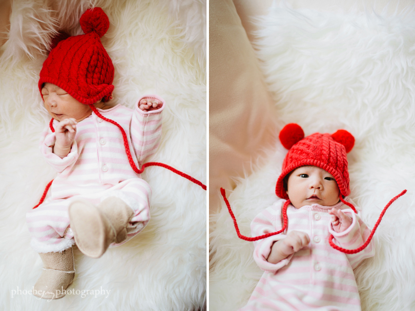 Amelia-7 - newborn - photography.jpg