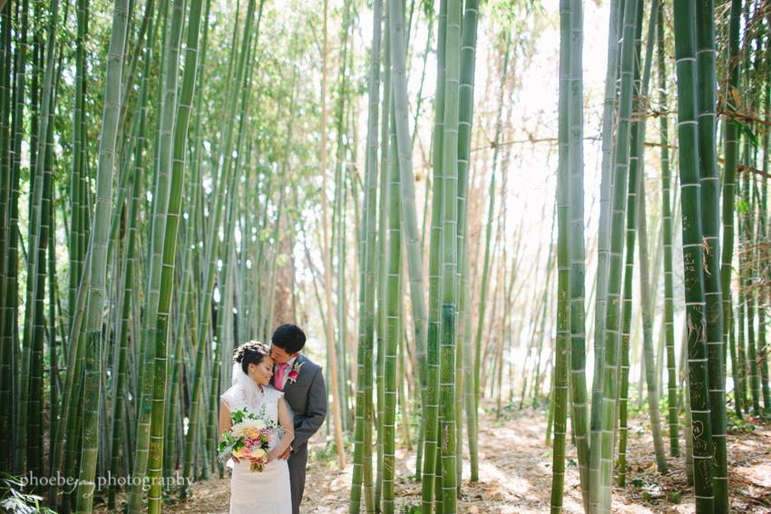 Arboretum wedding photography - Arcadia --1.JPG