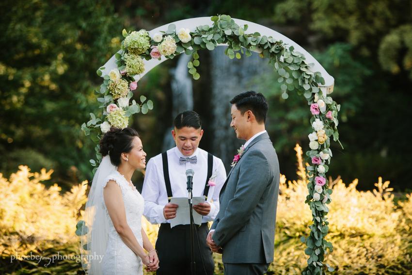 Arboretum wedding photography - Arcadia --10.JPG