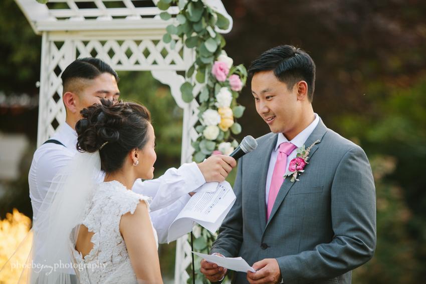 Arboretum wedding photography - Arcadia --11.JPG