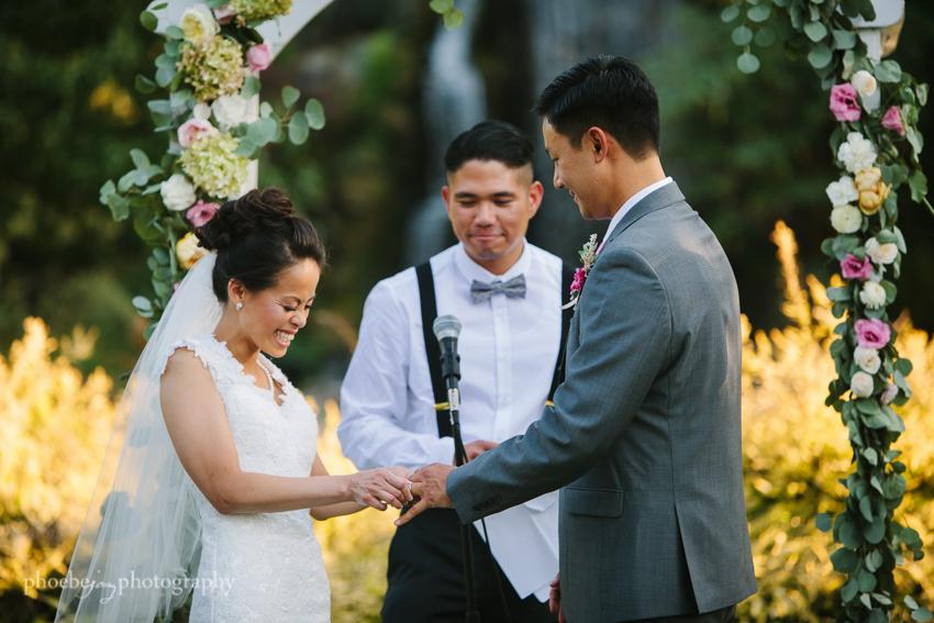 Arboretum wedding photography - Arcadia --12.JPG