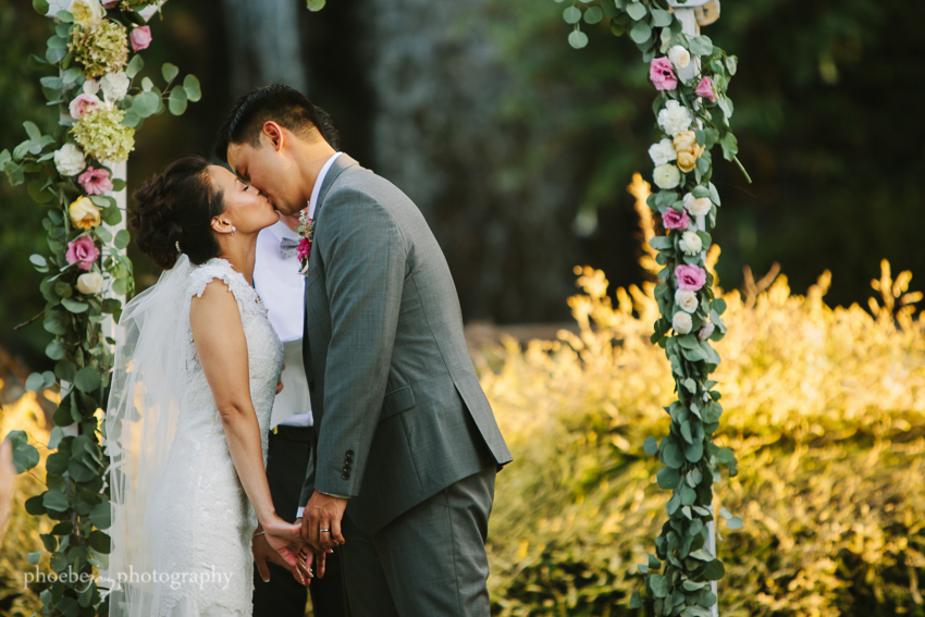 Arboretum wedding photography - Arcadia --13.JPG