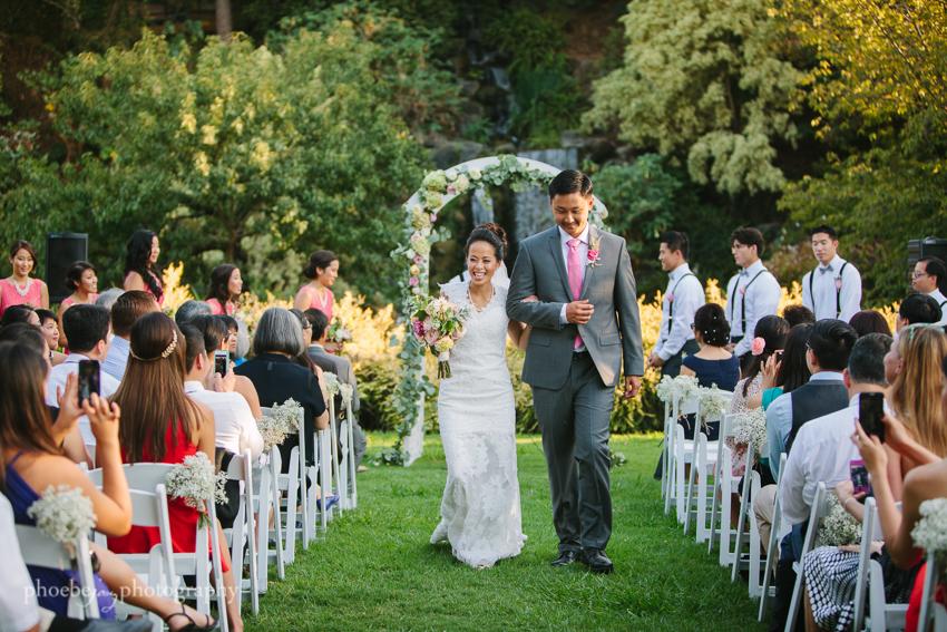Arboretum wedding photography - Arcadia --14.JPG