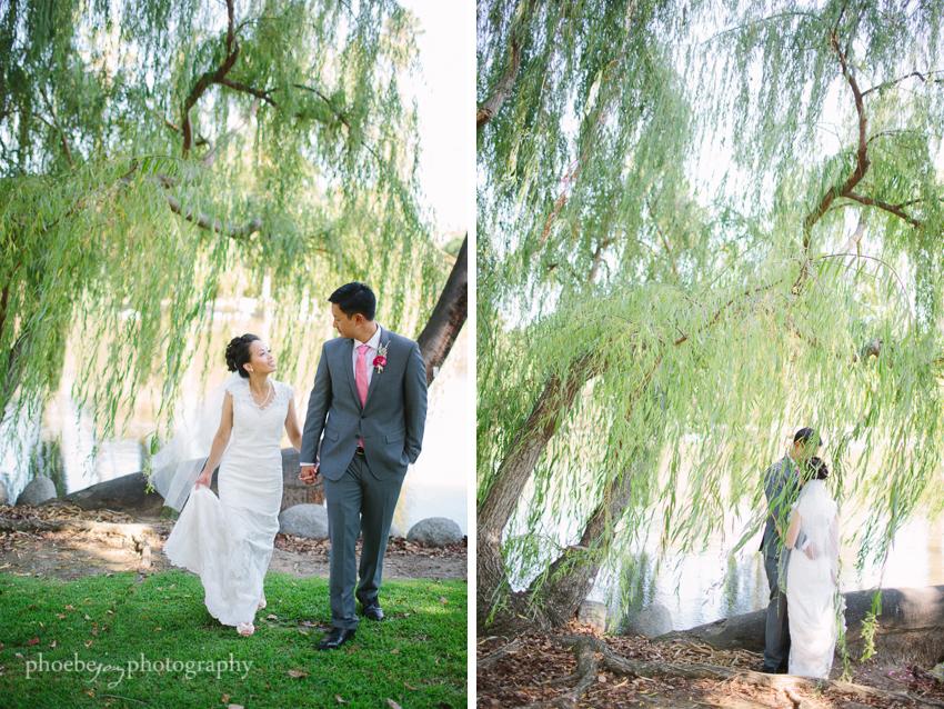 Arboretum wedding photography - Arcadia --15.JPG