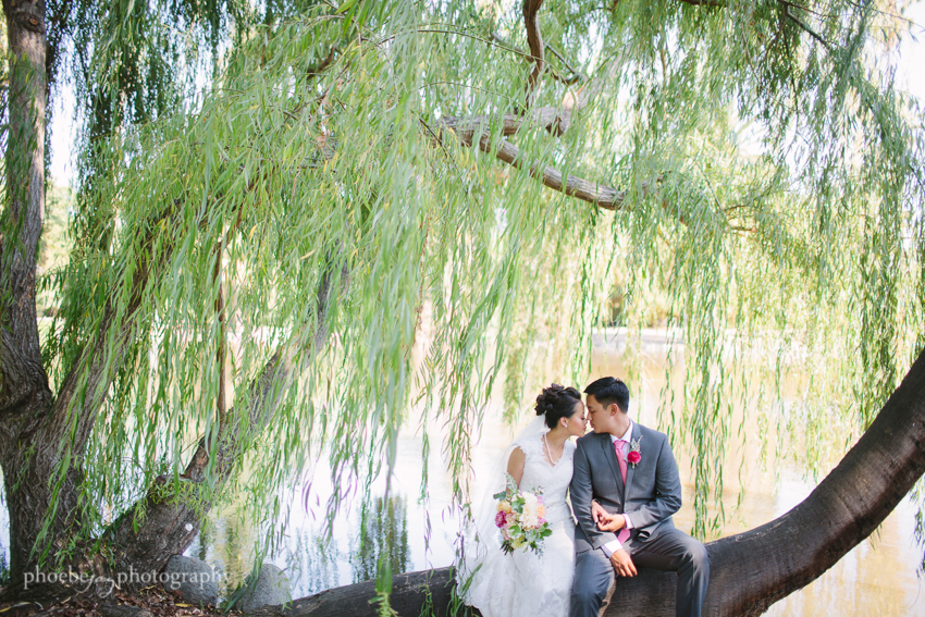 Arboretum wedding photography - Arcadia --16.JPG