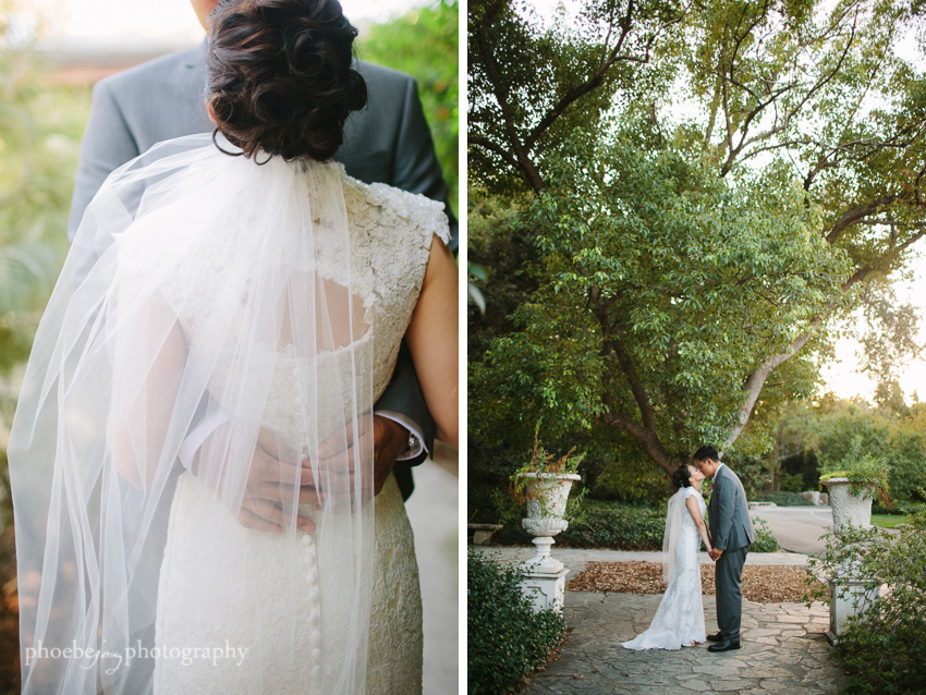 Arboretum wedding photography - Arcadia --17.JPG