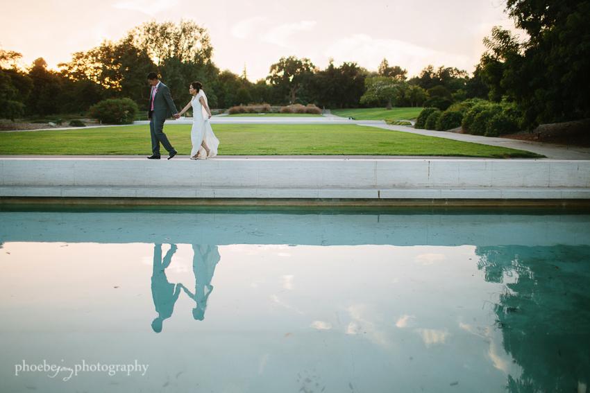 Arboretum wedding photography - Arcadia --18.JPG