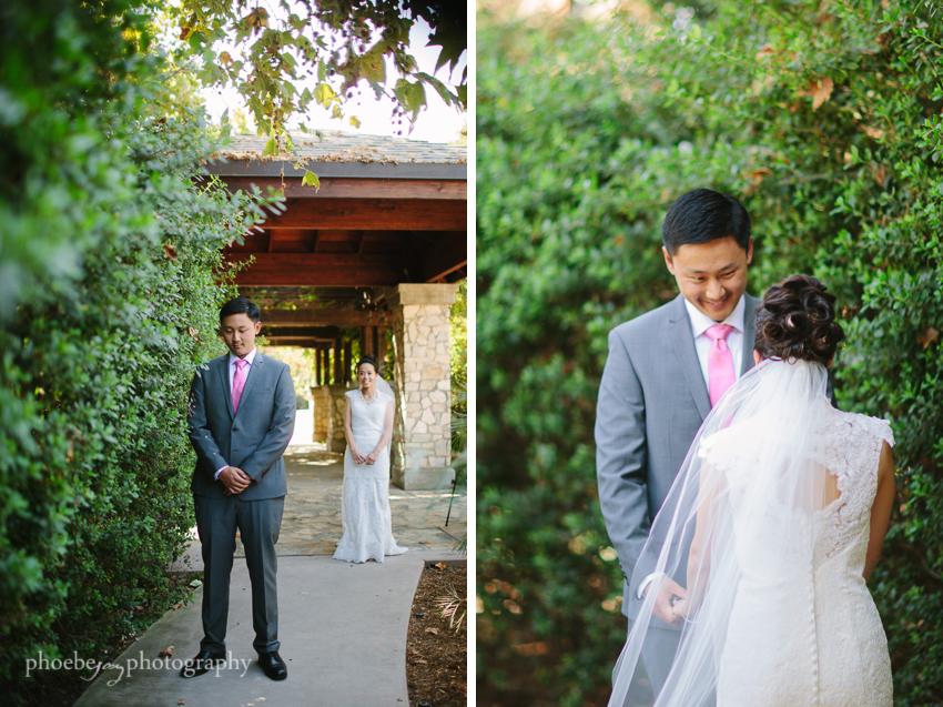 Arboretum wedding photography - Arcadia --2.JPG