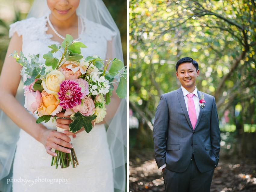 Arboretum wedding photography - Arcadia --3.JPG