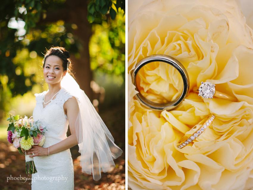 Arboretum wedding photography - Arcadia --4.JPG
