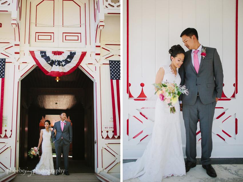 Arboretum wedding photography - Arcadia --5.JPG