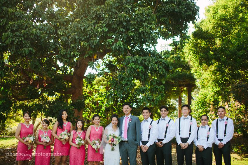 Arboretum wedding photography - Arcadia --6.JPG