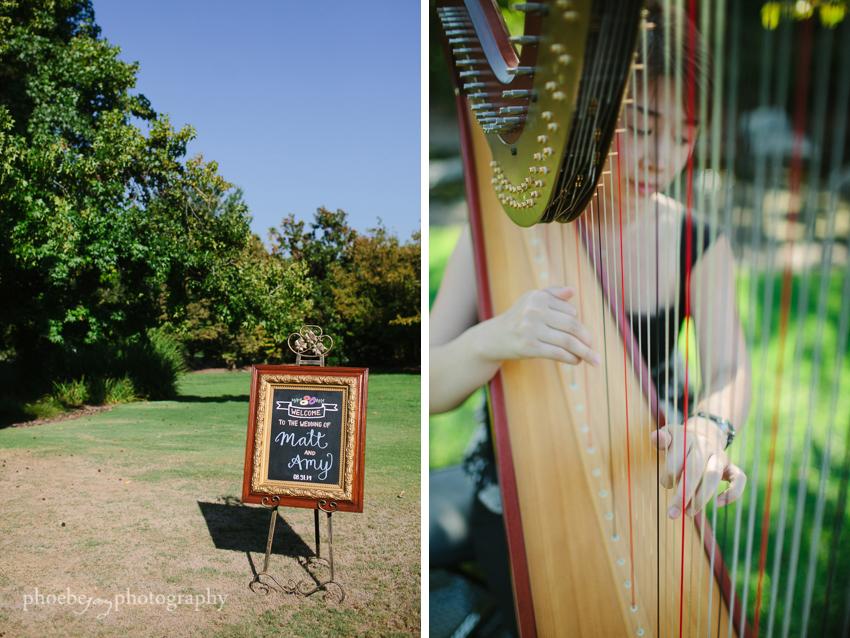 Arboretum wedding photography - Arcadia --8.JPG