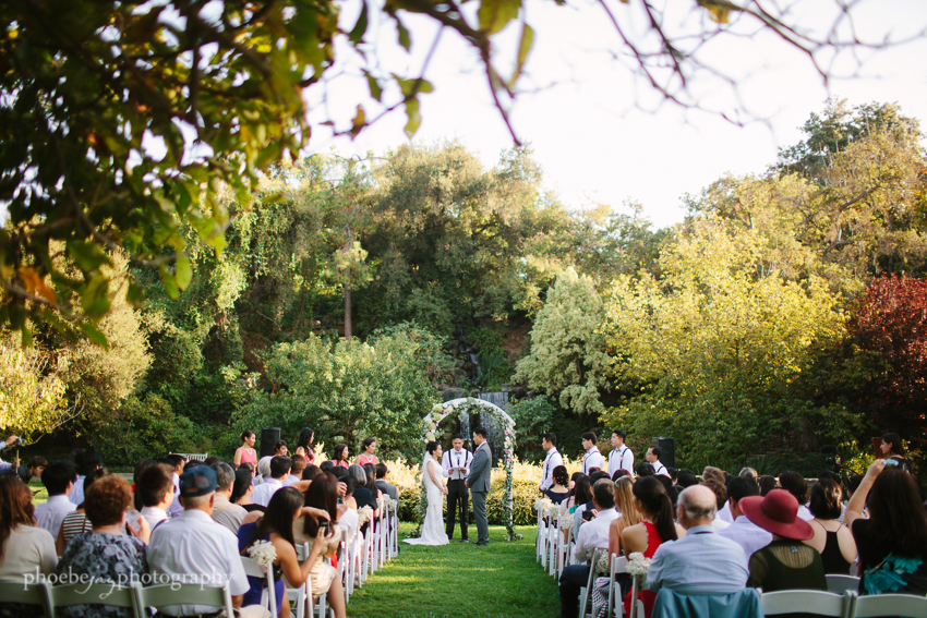 Arboretum wedding photography - Arcadia --9.JPG