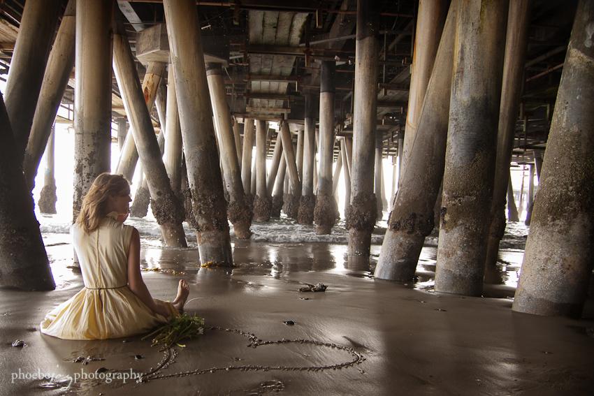 August break - day 7 - Santa Monica.jpg