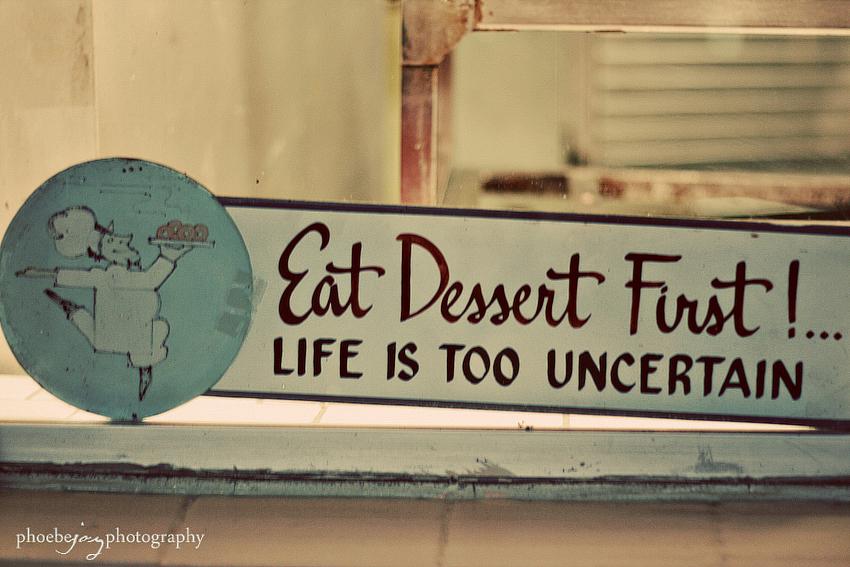 August break - dessert.jpg