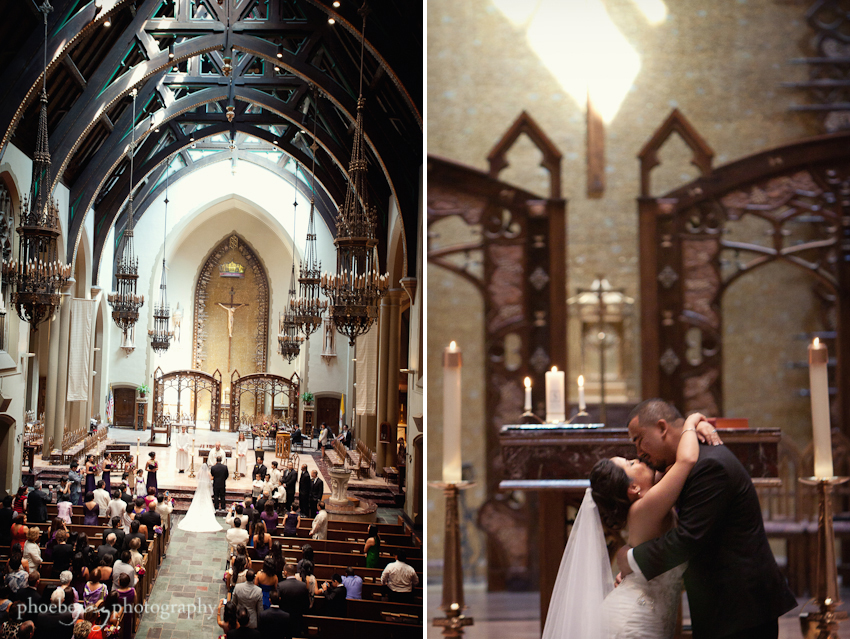 Aurora & Eugene-13-St. Brendan's church.jpg