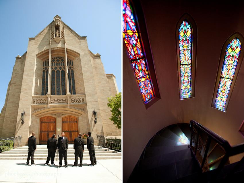 Aurora & Eugene-7-St. Brendan's church.jpg