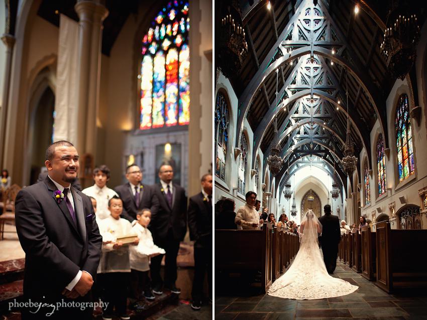 Aurora & Eugene-8-St. Brendan's church.jpg