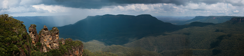 Australia - Blue Mountains - Katoomba- 1.jpg