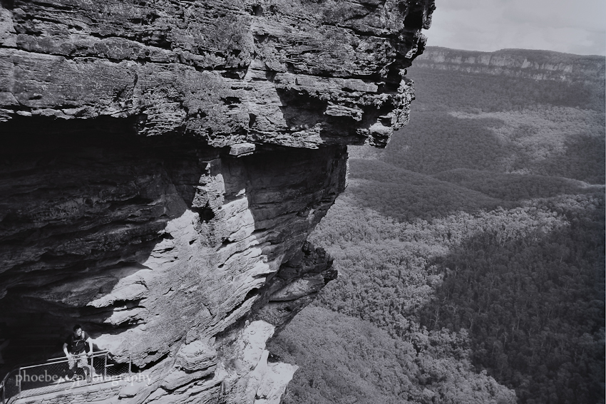 Australia - Blue Mountains - Katoomba- 11.jpg