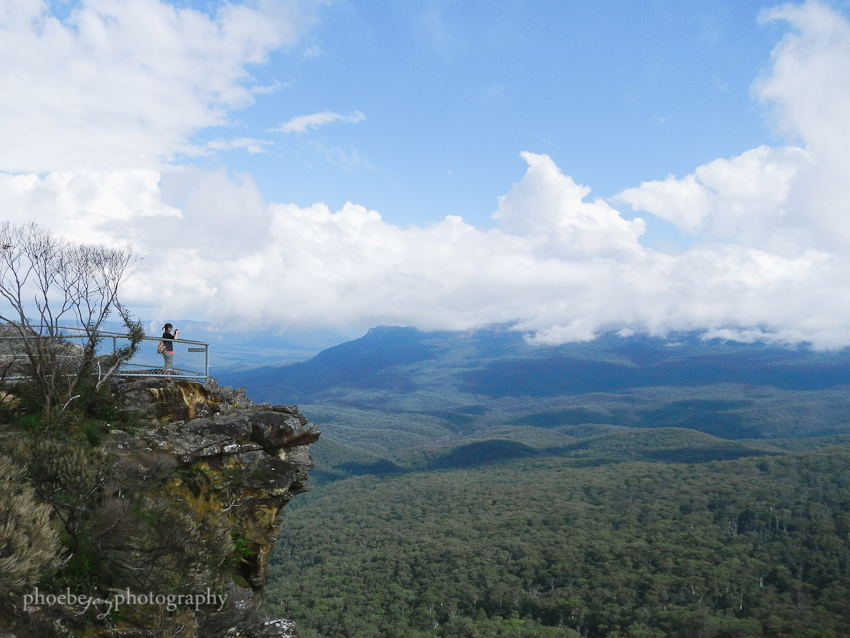 Australia - Blue Mountains - Katoomba- 14.jpg