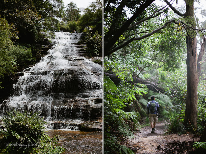 Australia - Blue Mountains - Katoomba- 4.jpg