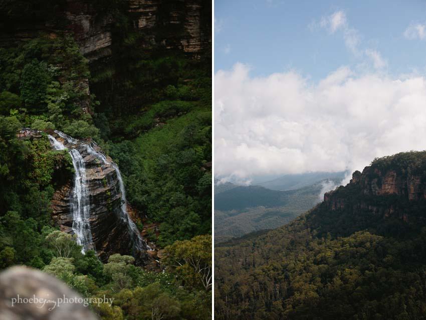 Australia - Blue Mountains - Katoomba- 7.jpg