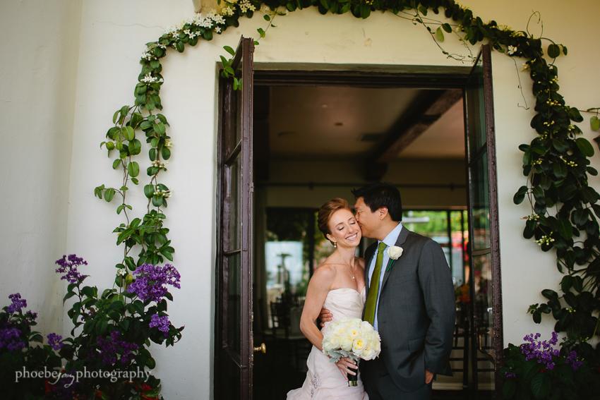 Bel Air Bay Club - wedding-1.JPG