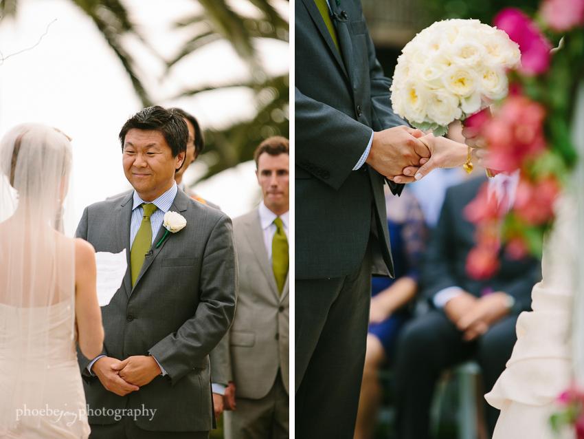 Bel Air Bay Club - wedding-10.JPG