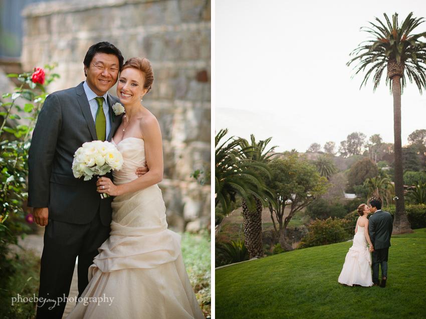 Bel Air Bay Club - wedding-15.JPG