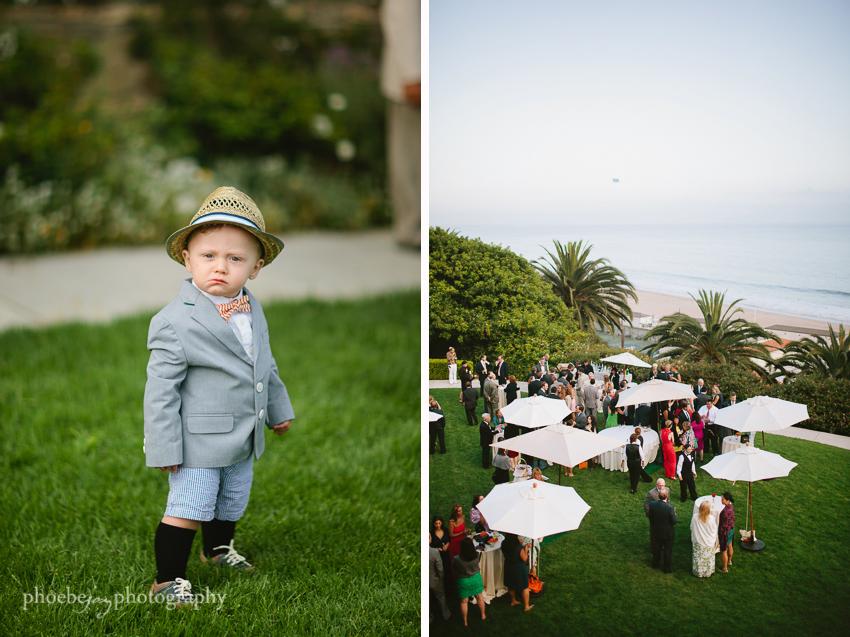 Bel Air Bay Club - wedding-16.JPG