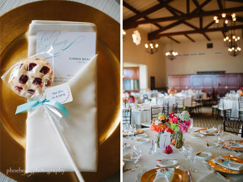 Bel Air Bay Club - wedding-17.JPG