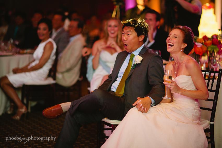 Bel Air Bay Club - wedding-18.JPG
