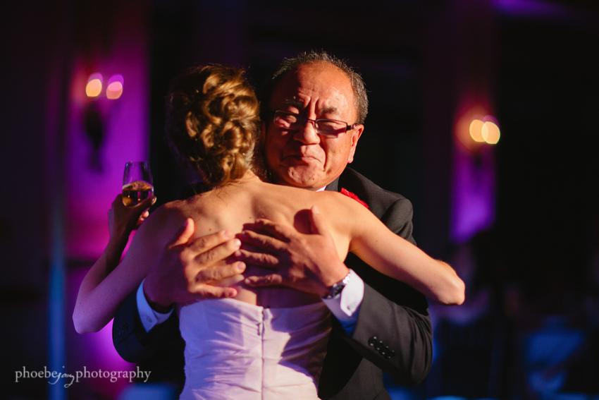 Bel Air Bay Club - wedding-19.JPG
