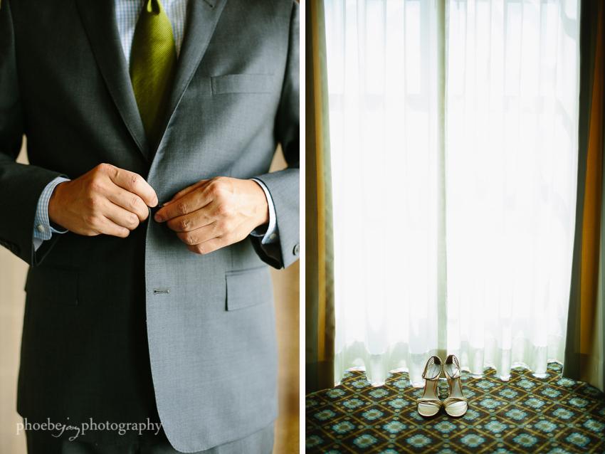 Bel Air Bay Club - wedding-2.JPG