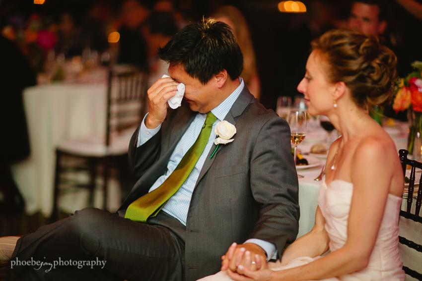 Bel Air Bay Club - wedding-21.JPG