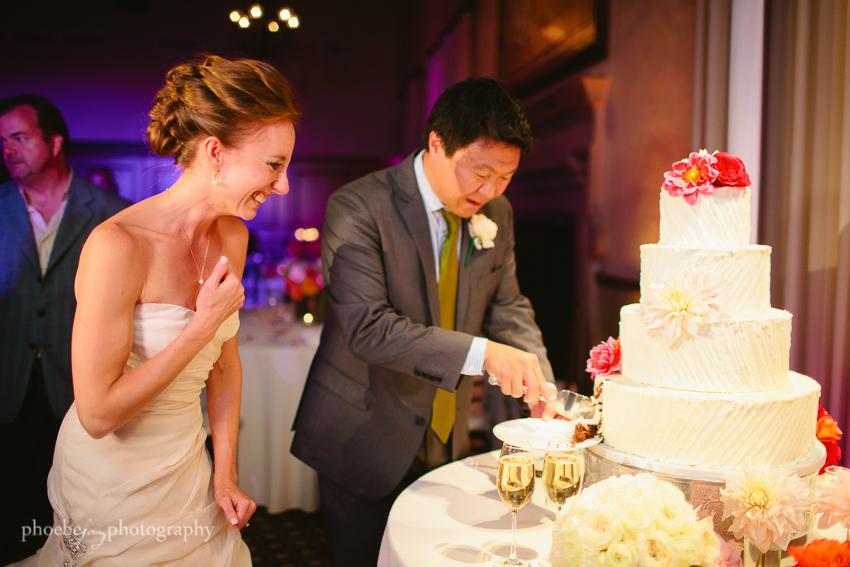 Bel Air Bay Club - wedding-23.JPG