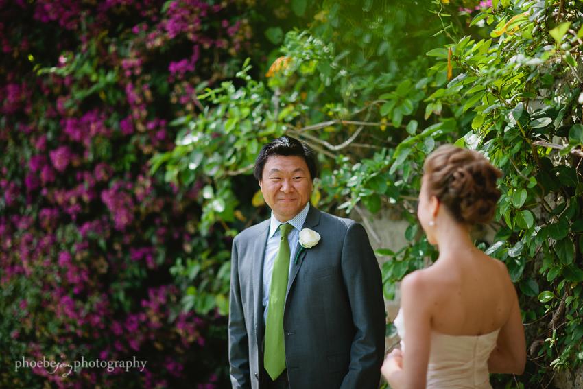 Bel Air Bay Club - wedding-5.JPG