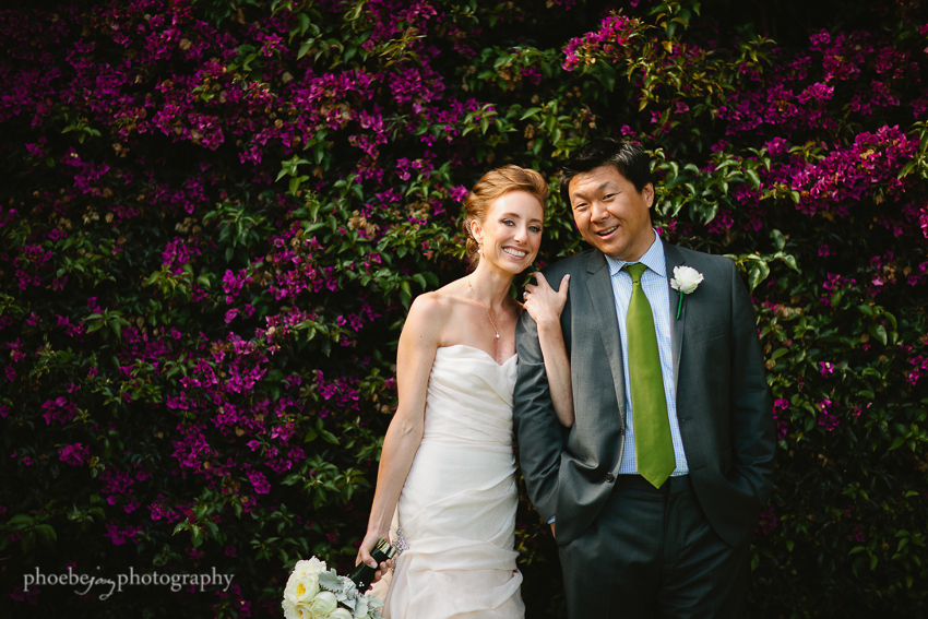 Bel Air Bay Club - wedding-7.JPG