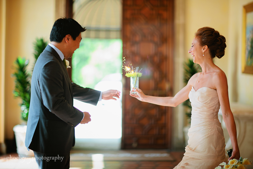 Bel Air Bay Club - wedding-9.JPG