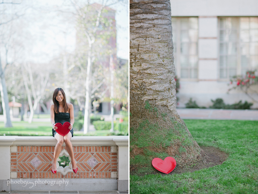 Brad and Lisa-1 - USC - engagement.jpg
