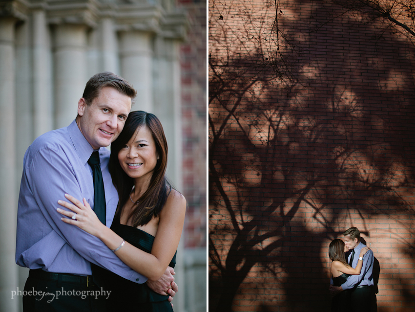 Brad and Lisa-14 - USC - engagement.jpg
