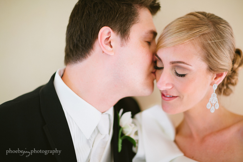 Brandon and Karen - Bel Air Bay club wedding -11.jpg