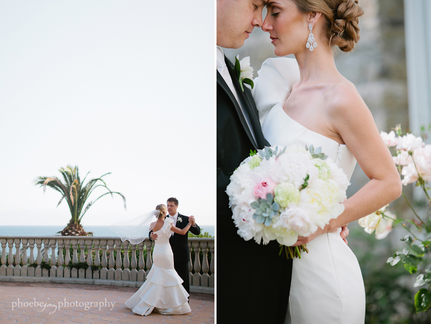 Brandon and Karen - Bel Air Bay club wedding -26.jpg