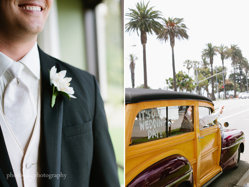 Brandon and Karen - Bel Air Bay club wedding -8 - Georgian Hotel - Santa Monica.jpg